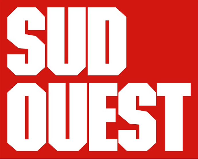 Logo_Journal_Sud_Ouest.png